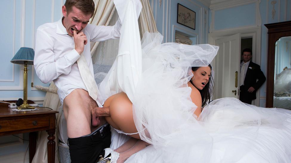 brachnoe-or-svadebnoe-porno