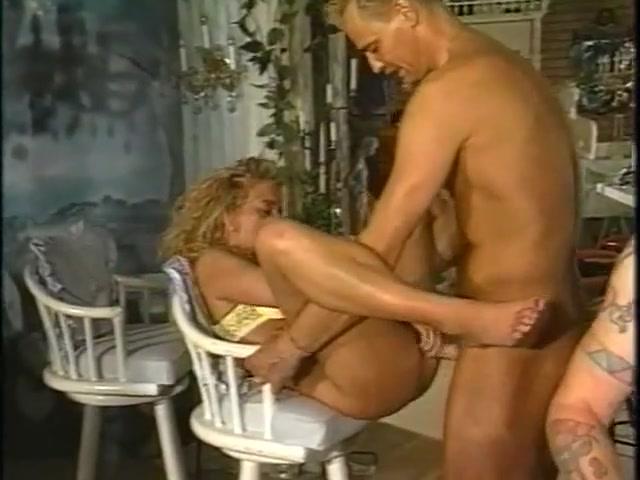 немецкое ретро порно в сауне