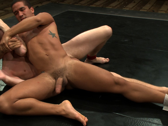 Trey Turner vs Sebastian Keys