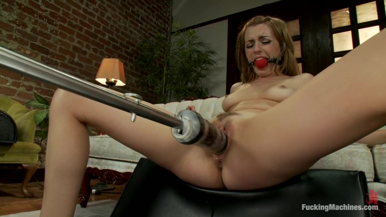 the pussy goes round orgasm-a-thon fuckingmachines with the squirming, sexy, hotness of lexi belle