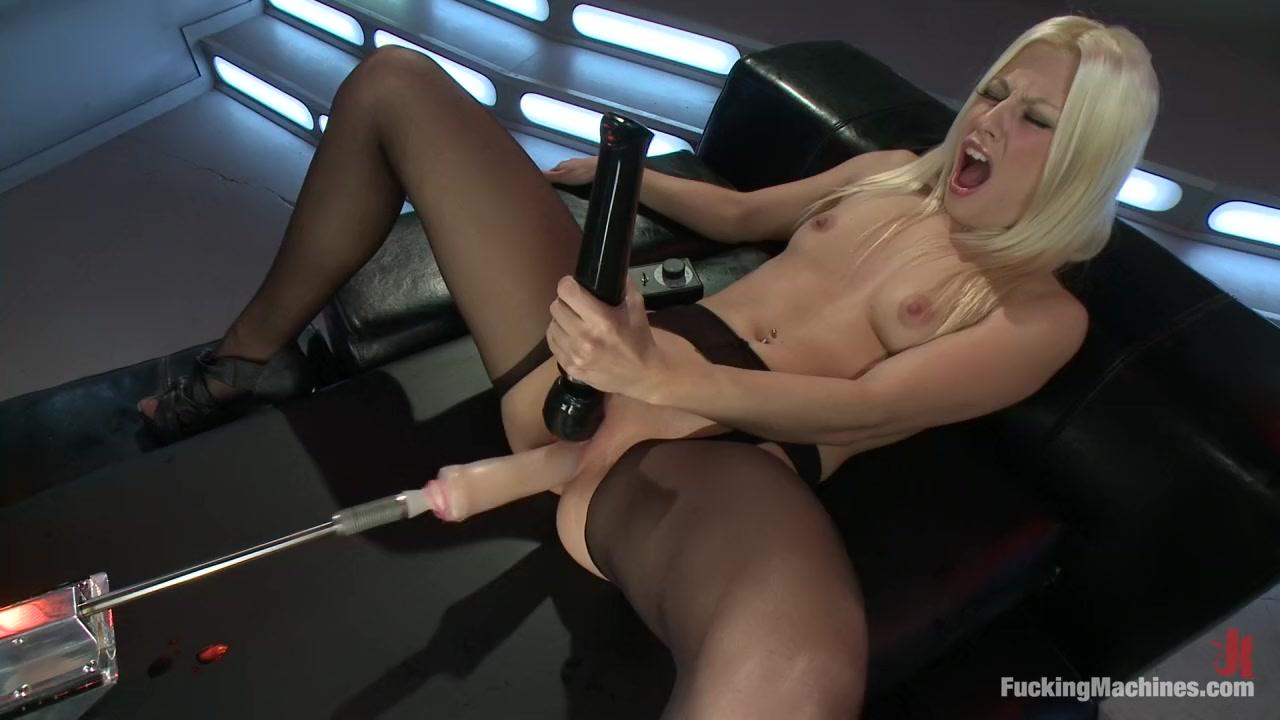 smotret-porno-kino-seks-mashinami