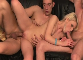 incredible pornstar niki cole in the best amateur, small tits porn clip