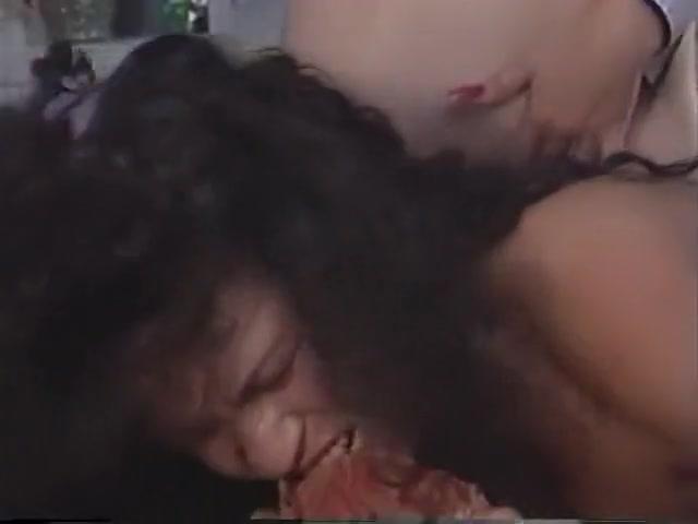 Amazing pornstar in hottest asian, big dick porn movie
