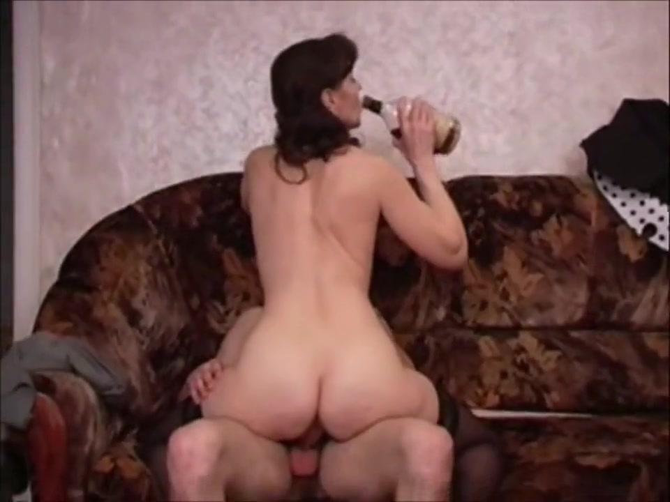 smotret-russkoe-porno-zhenu-trahnuli