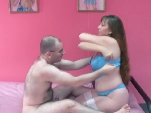 Exotic pornstar in amazing brunette, bbw xxx video