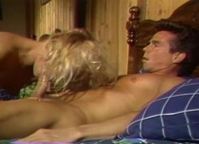 best pornstar in a crazy blowjob, threesome porn video