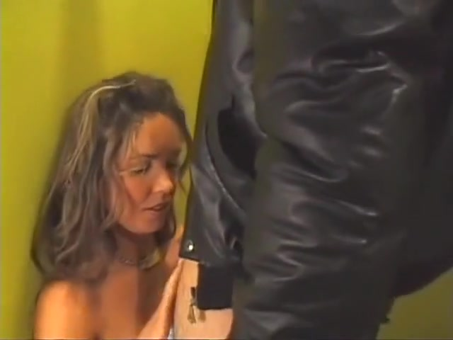 Crazy pornstar in amazing anal, big tits sex clip