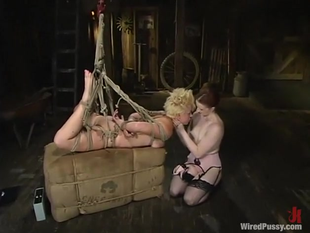 Video 204604104: missy monroe, claire adams, domination face slapping, slapping slut, flogged pussy, hot blonde dominates, fetish blonde, hot sluts play, sexy