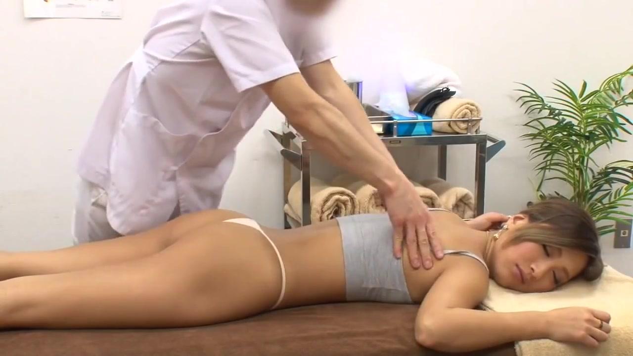 Reflexology relax ss3 1 Bad massage 18 Japan New hot 1