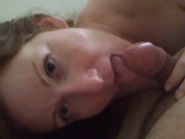 Sophia greek slut wife at home bj