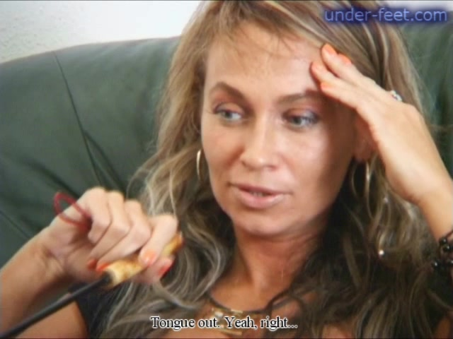 Натали семенова порно актриса