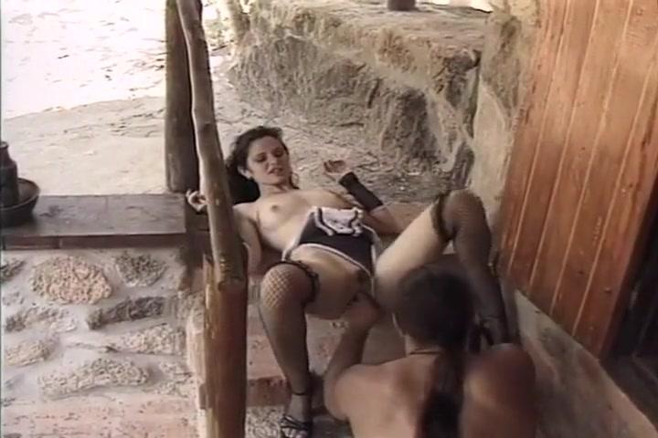 Tranny Slut Priscila Dandara Gets A Deep Cock Drilling