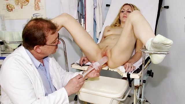 porno-video-ginekolog-smotret