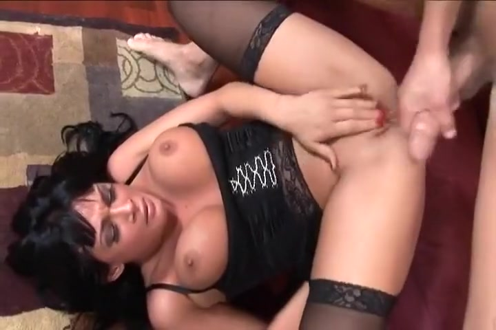 Two Lesbianstory Laneandcayden Moore Tag Team Two Cocks