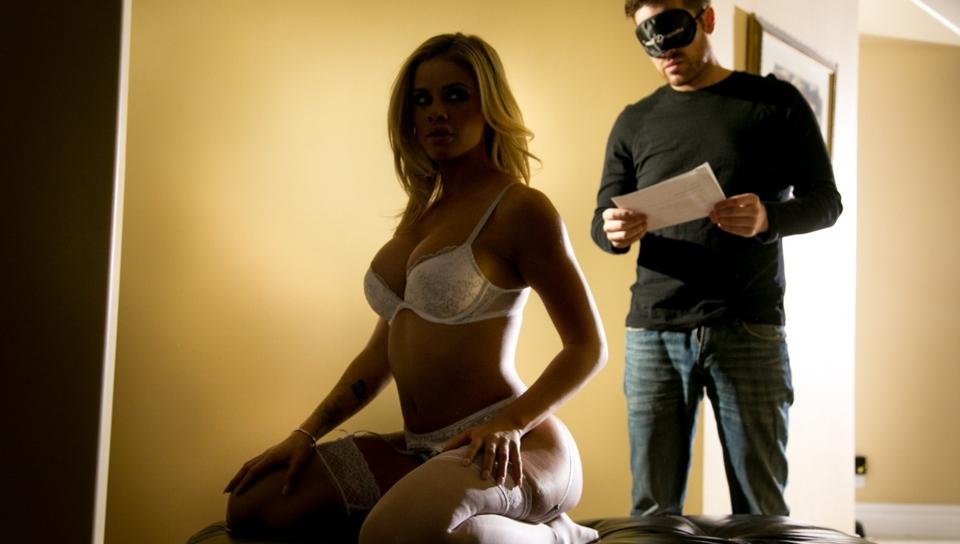jessa rhodes & ryan ryder completely anonymous - prettydirty