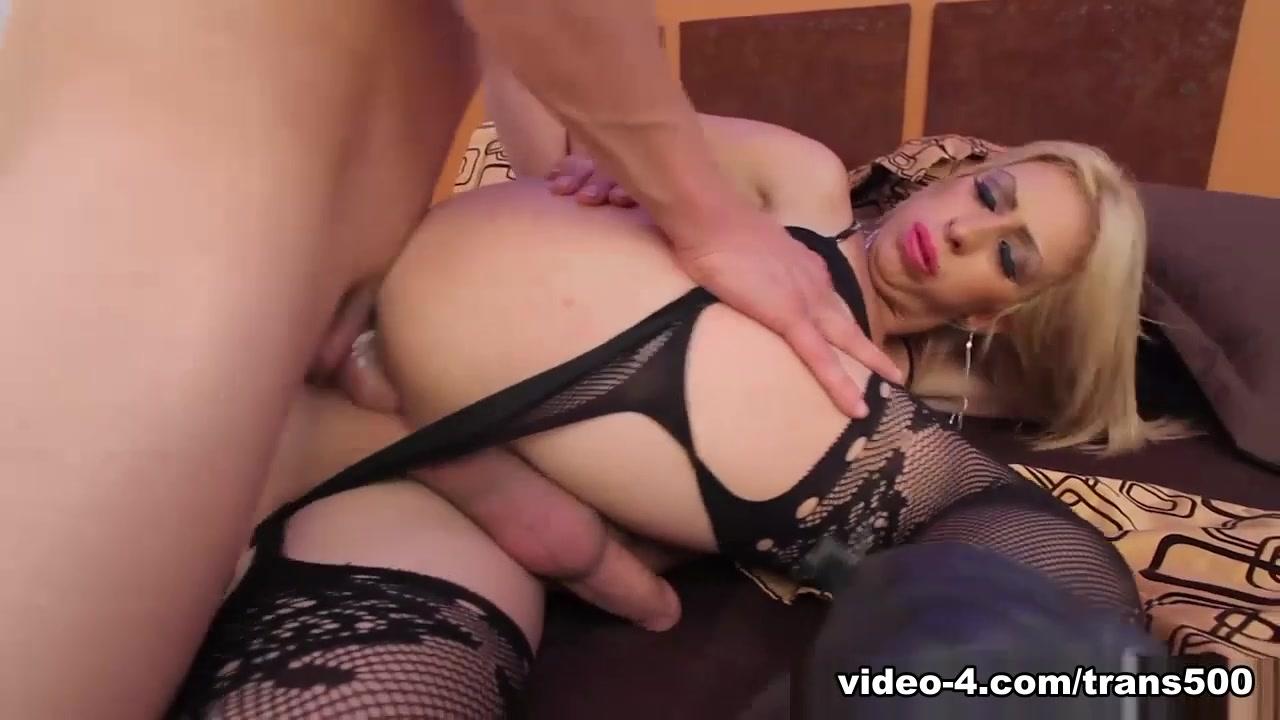 sex slagelse sex