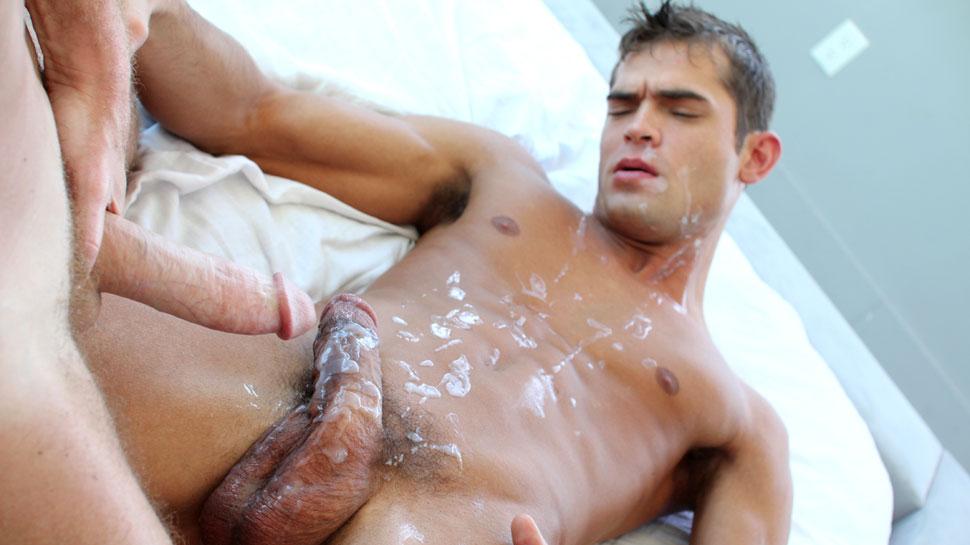 гей порно ролики фото