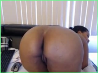 latin bbw with gigantic tits and round ass