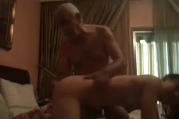 Homemade arab sex