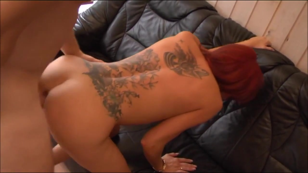 bøsse www massage sex slavetøs