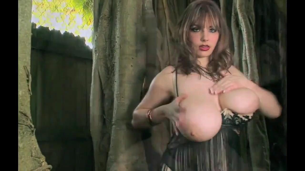 fat boobed girl sucks and fucks a hard cock 2