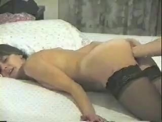 Bitch C compilation 3 with fist in pussy and ass