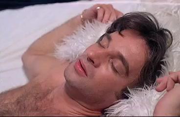 Vintage Porn - Les Nymphomanes 1980