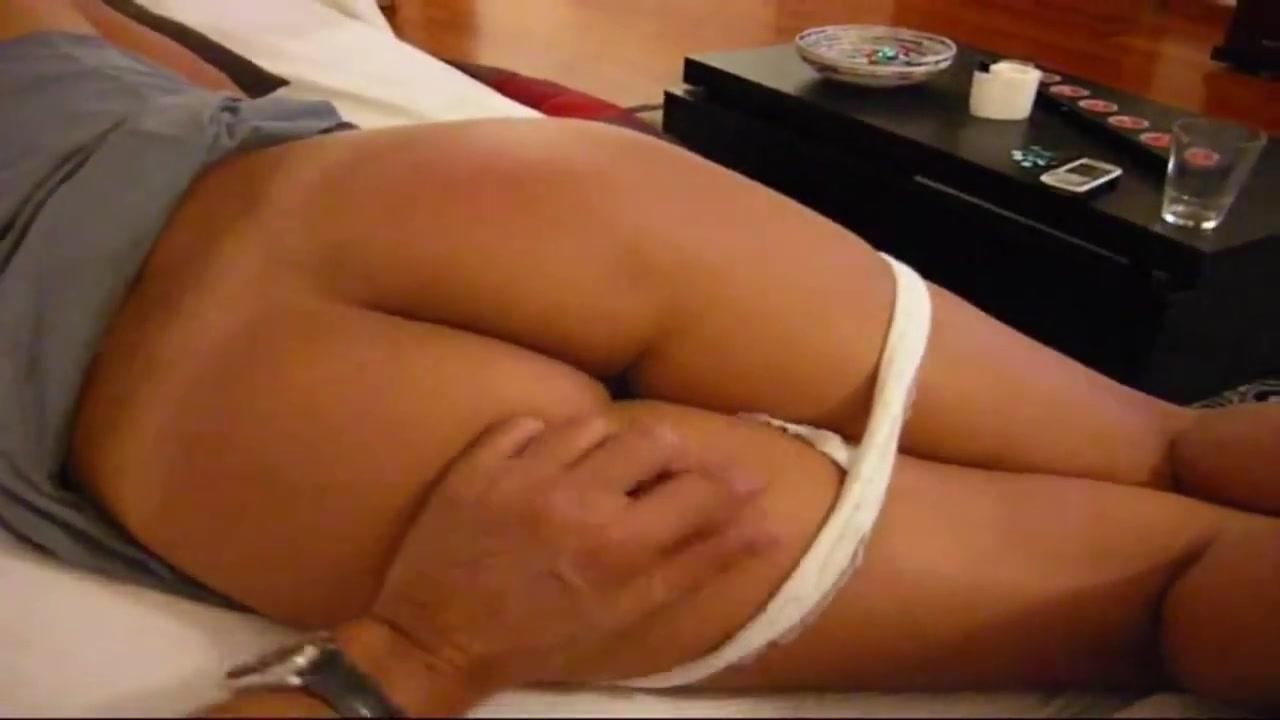 Thailandsk massage blowjob experimentarium kbh