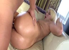 amazing pornstar katie summers in the best big ass, blonde sex video