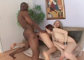 amazing pornstars samilla hall and cadence caliber in fabulous blonde, blowjob sex scene