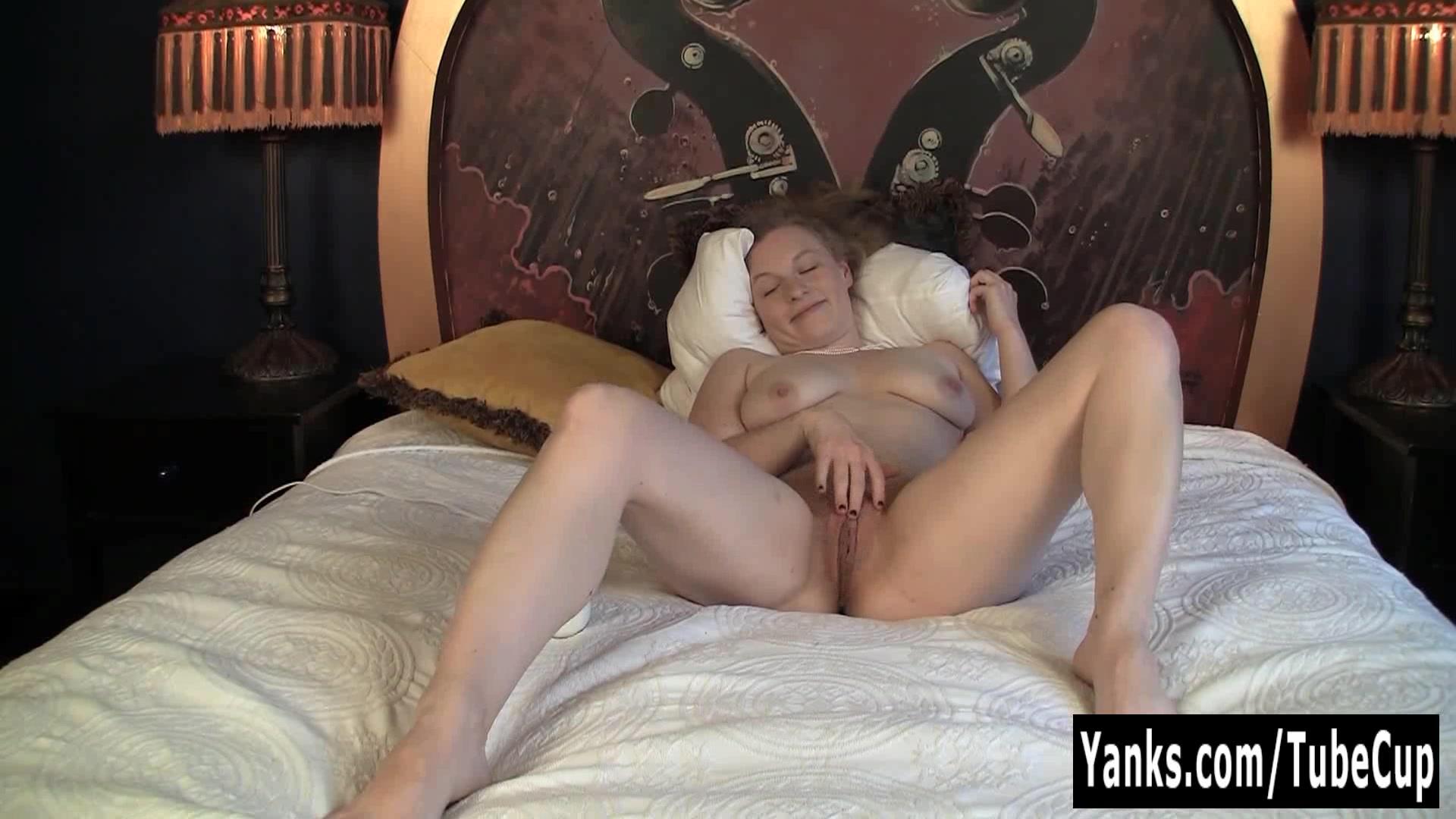 порно видео и фото оля шкабарня hd