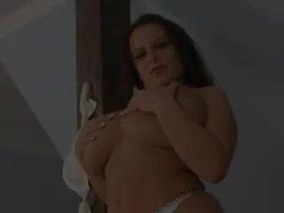TOP 5 Polish Big Boobs Models