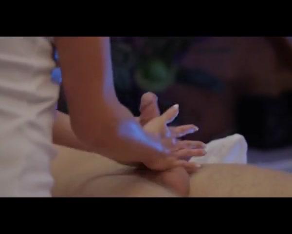 massage erotique belgique massage erotique 79