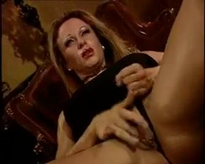 luana borgia french woman fucked