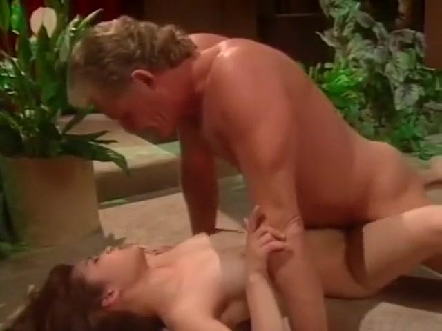 Incredible pornstar Charmane Star in fabulous cunnilingus, asian porn clip