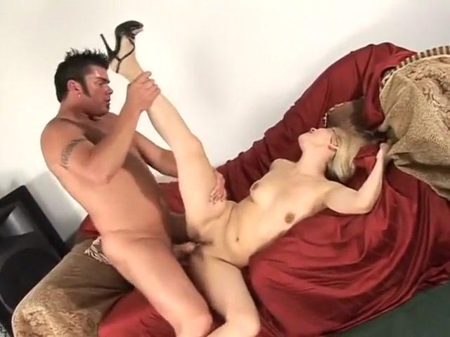 Horny pornstar Vanity Lynn in incredible asian, creampie xxx video