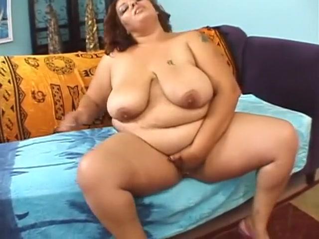 Hottest pornstar Elizabeth Rollings in amazing blowjob, bbw xxx movie