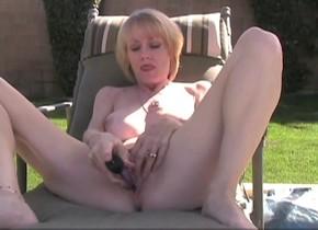 Video 225336404: melanie skyy, milf big tits toying, cumshot facial milf big, blonde milf toys, dildo toy, milf pornstar, exotic milf, hottest milf