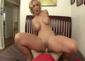 the hottest pornstar lexi swallow in big boobs crazy, swallow porn movie