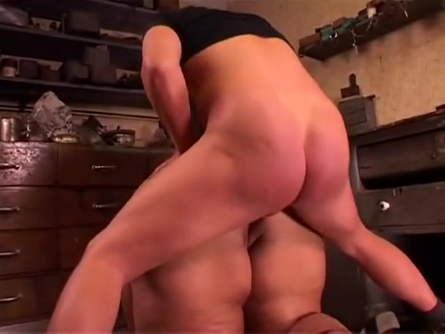 Hottest pornstar in horny facial, bbw xxx video