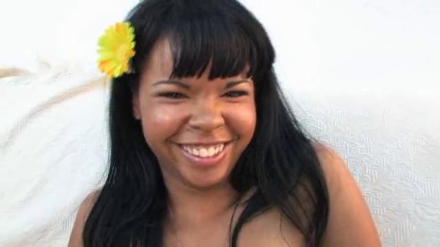 Jessie Romero