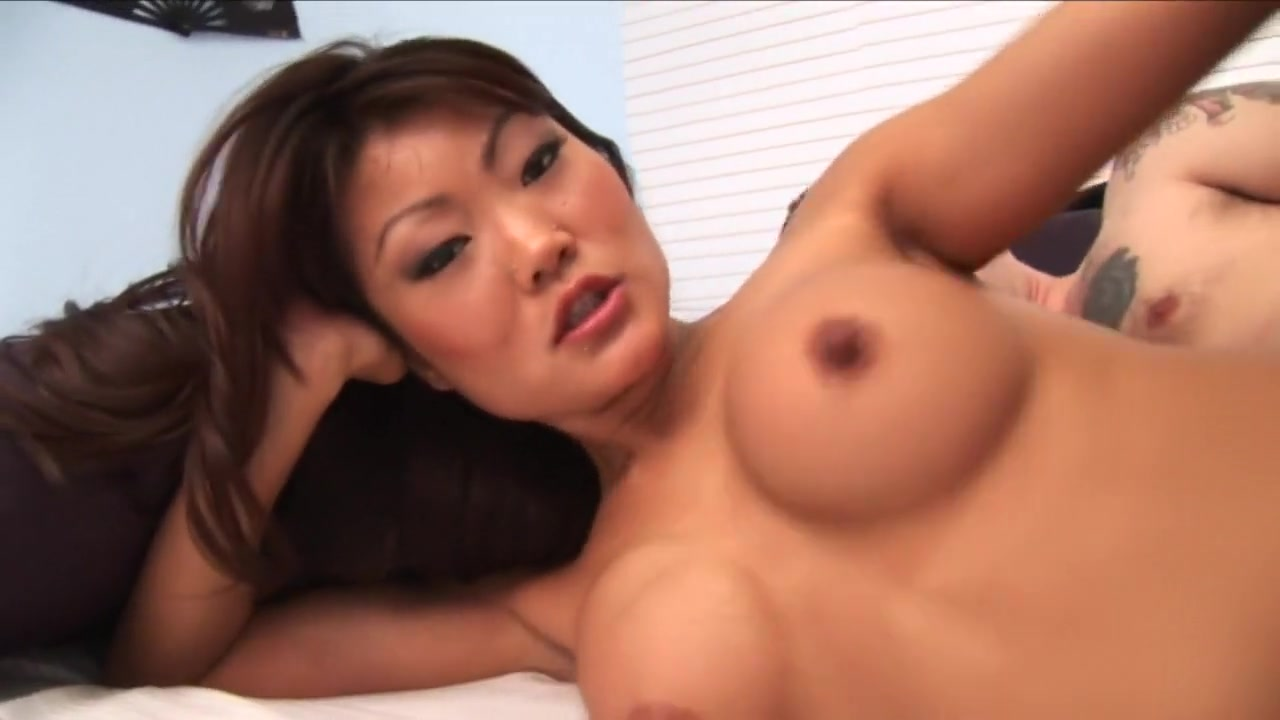 Hottest pornstar Lucy Lee in horny hd, asian adult clip