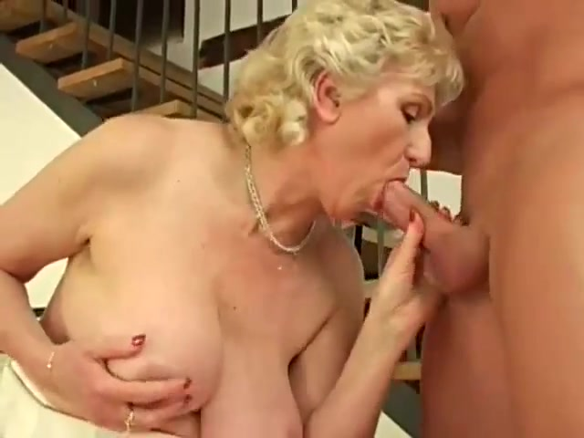 How to treat a gilf
