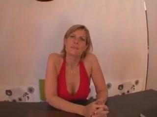 Long French Mature Doctor Florence gangbang