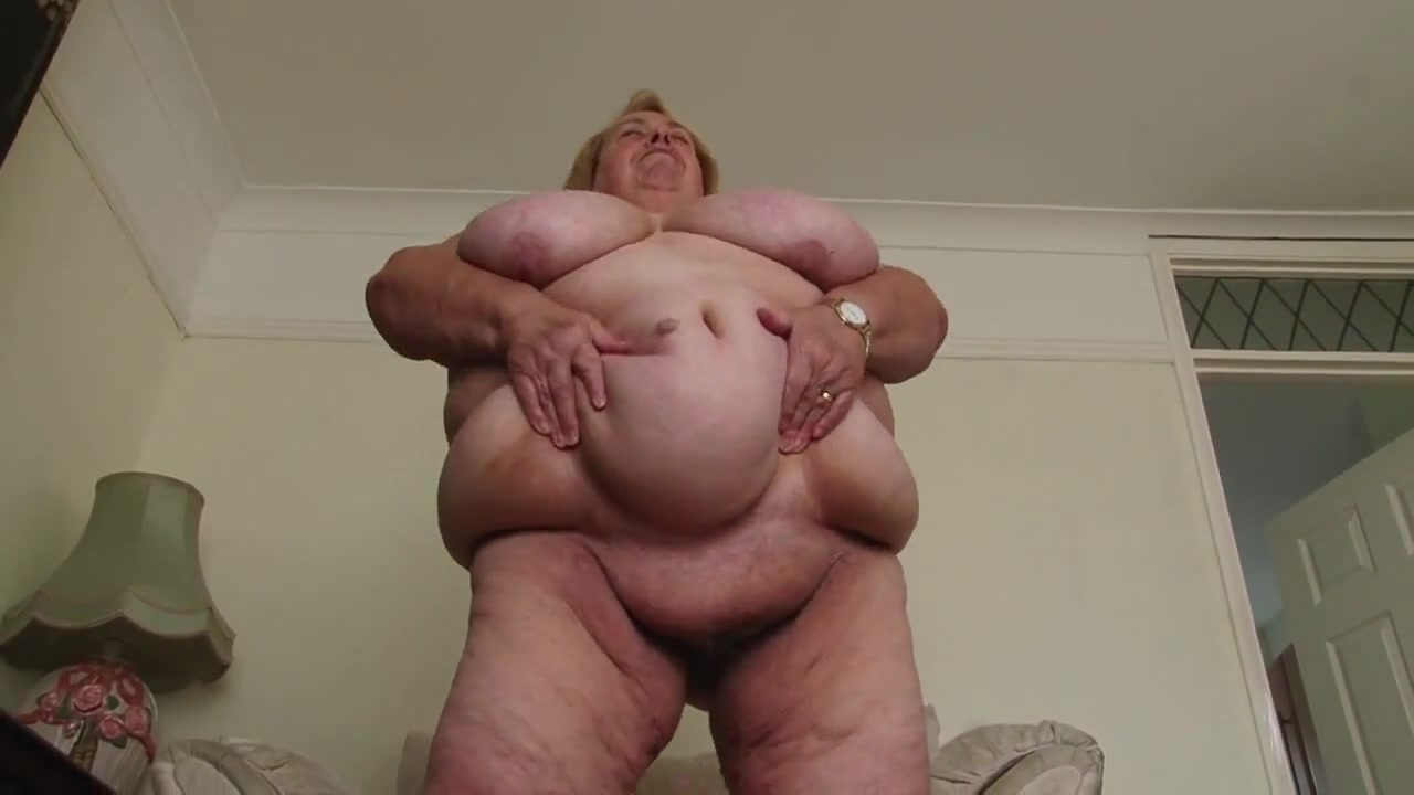 Wearing flip Ssbbw sex tube right