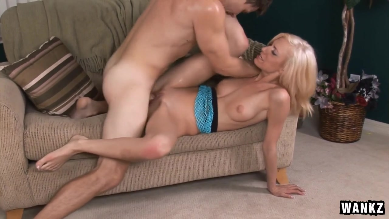 ella marie & shane dizzel in skinny blonde ella marie takes her first big dick - exploited67