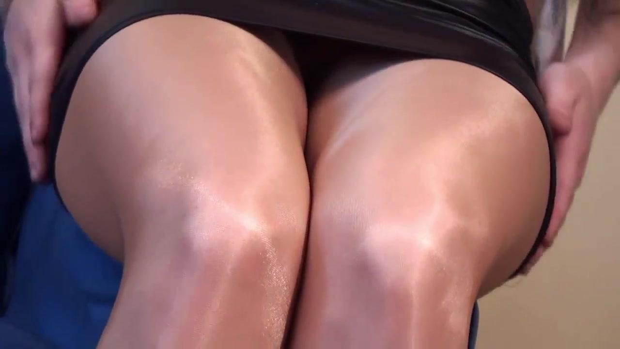 Video 230298804: foot fetish femdom, russian foot fetish, foot fetish hd, skirt black pantyhose, black pantyhose white