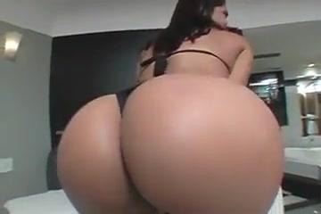 Video 230385004: anal ass booty big, butt big ass booty, big booty cock, big booty hardcore, big booty brazilian, portuguese anal, brazil butt