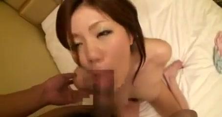 Homemade anal plug