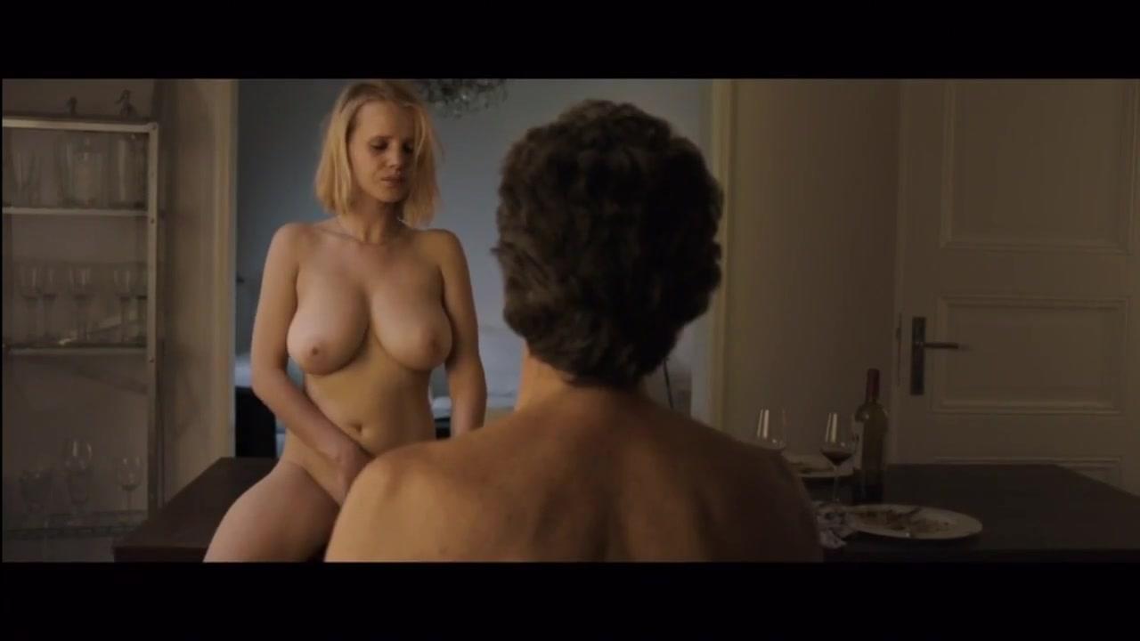 Откровения секс актрис